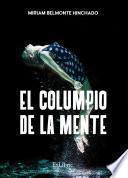 Libro de El Columpio De La Mente