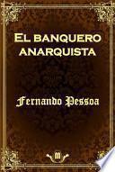 Libro de El Banquero Anarquista