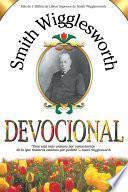 Libro de Smith Wigglesworth Devocional