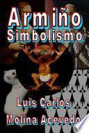 Libro de Armiño: Simbolismo