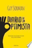 Libro de Diario De Un Optimista