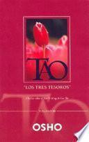 Libro de Tao