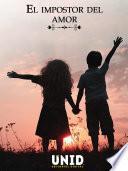 Libro de El Impostor Del Amor