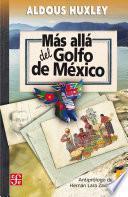 Libro de Más Allá Del Golfo De México