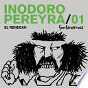 Libro de Inodoro Pereyra 1