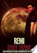 Libro de Remi