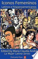 Libro de Latina Icons