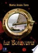 Libro de La Botavara