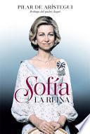 Libro de Sofía