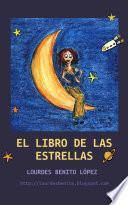 Libro de El Libro De Las Estrellas