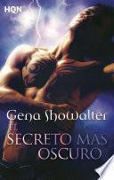 Libro de El Secreto Más Oscuro