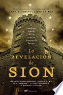 Libro de La Revelación De Sión