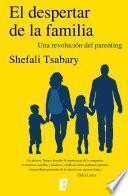 Libro de El Despertar De La Familia