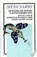 Libro de Medusario