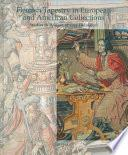 Libro de Flemish Tapestry In European And American Collections