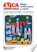 Libro de Ética Empresarial