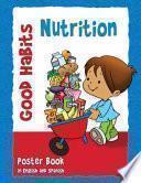 Libro de Good Nutrition Habits