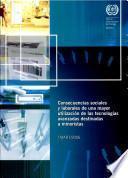 Libro de Cuestiones Laborales Y Sociales Surgidas De Los Problemas De Moviidad Transfronteriza De Los Conductores Internacionales En El S