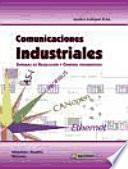 Libro de Comunicaciones Industriales Guía Práctica
