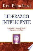 Libro de Liderazgo Inteligente Mm