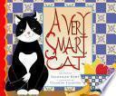 Libro de A Very Smart Cat