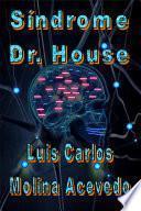 Libro de Síndrome Dr. House