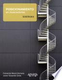 Libro de Posicionamiento En Buscadores. Edición 2012