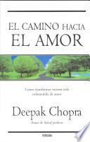 Libro de El Camino Hacia El Amor