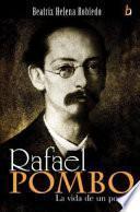 Libro de Rafael Pombo