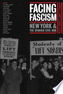 Libro de Facing Fascism