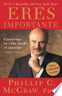 Libro de Eres Importante