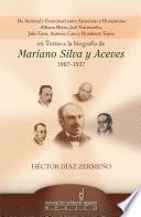 Libro de De Amistad Y Enemistad Entre Ateneístas Y Humanistas En Torno A La Biografía De Mariano Silva Y Aceves 1887 1937