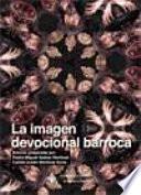 Libro de La Imagen Devocional Barroca