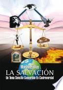 Libro de La Salvación