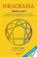Libro de Eneagrama (nueva Edición)