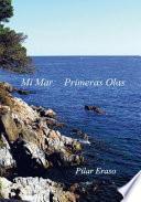 Libro de Mi Mar: Primeras Olas