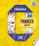 Libro de Francés Fácil Para La Eso