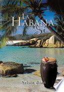 Libro de La Habana Sí