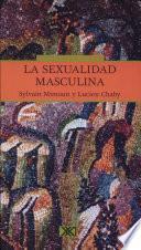 Libro de La Sexualidad Masculina