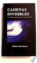 Libro de Cadenas Invisibles