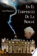 Libro de En El Tormento De La Noche