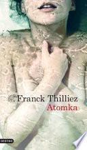 Libro de Atomka