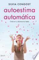 Libro de Autoestima Automática