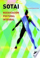Libro de Sotai. Reeducación Postural Integral