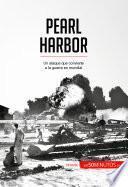 Libro de Pearl Harbor