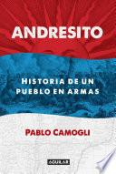 Libro de Andresito