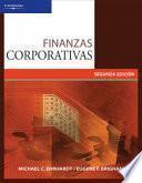 Libro de Finanzas Corporativas