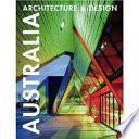 Libro de Australia. Ediz. Italiana, Inglese, Spagnola E Tedesca