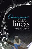Libro de Canciones Entre Líneas