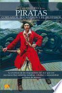 Libro de Breve Historia De Los Piratas